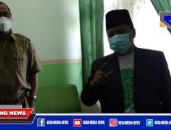 Minta DPA Tapi Tak Digubris, Anggota DPRD Bangkalan Kesal