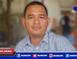Bupati Aceh Selatan Diminta Segera Lantik Sekda Defenitif