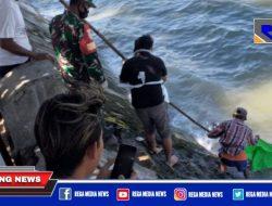Mayat Ber-KTP Jawa Barat Ditemukan Terapung di Perairan Suramadu