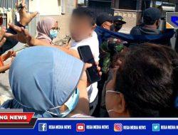Inspektorat Tindaklanjuti Perselingkuhan Oknum Satpol PP Bangkalan