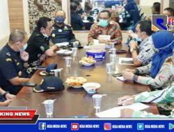 Antisipasi Salah Sasaran Sejumlah Tim Akan Pantau Penyaluran DBHCHT di Pamekasan