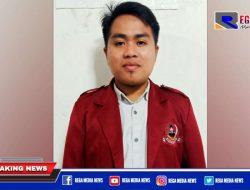 PPKM Dinilai tidak Solutif dan Efektif Bagi Masyarakat Jawa dan Bali