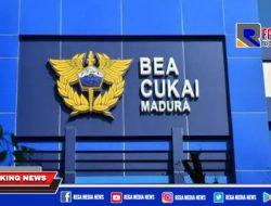Diantara 4 Kabupaten di Madura, Pamekasan Mendapatkan DBHCHT Tertinggi