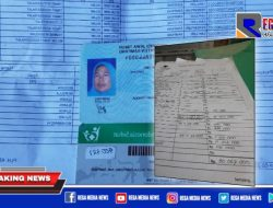 Heboh Biaya Rawat Inap Pasien di Sampang Capai 80 Juta, Begini Penjelasan Pihak Klinik