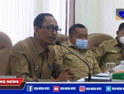Realisasi PAD Aceh Selatan Masih Merosot