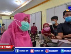 Pasien Hamil Meninggal, Direktur RSUD Bangkalan Dipanggil Komisi D