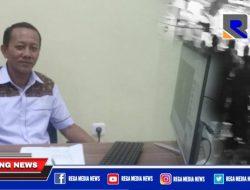 Ketua FGD: PPKM Darurat Jebol, Kapolsek Kedungdung Layak Dicopot