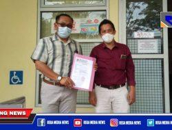 Kasus Oknum Bidan di Sampang Dalam Mobil Goyang Belum Selesai