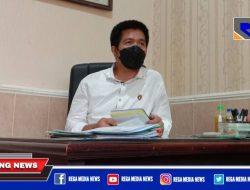 """""""Kring Serse"""" Aksi Kriminal di Sampang Berkurang"""