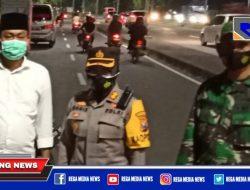 AKBP Ganis Dimutasi, Ketua AMP: Beliau Perwira Polisi Mengayomi