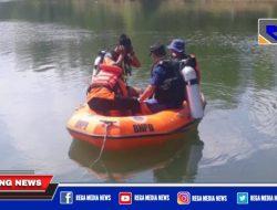 Korban Tenggelam Tak Ditemukan, BPBD Sampang Minta Bantuan Basarnas