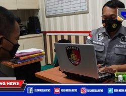 Kenal di Medsos, Gadis Asal Bangkalan Diperkosa