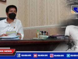 Motif Bacok Terkuak, Pria Sokobanah Terancam 5 Tahun Penjara