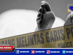 Misteri Pembunuhan di Galis Bangkalan