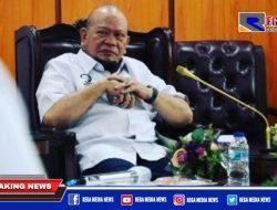 DPD RI Dukung Wisata di Jatim Dibuka Kembali