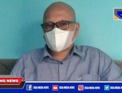 T.Sukandi: Jika Jabatan Wabup Dipaksakan, Menjadi Parasit Anggaran