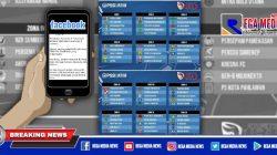 Persesa Sampang Zonk di Liga 3, Suporter Kecewa