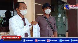 Kasus Intimidasi Awak Media di Sampang Berlanjut