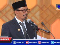 DPRK Aceh Selatan Diajak Sukseskan Vaksinasi