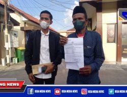 Pelaku Pencabulan di Batuporo Timur Sampang Belum Ditangkap