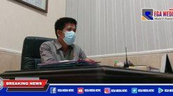 Jika Terbukti, Oknum Guru SMP di Sampang Terancam Dipenjara