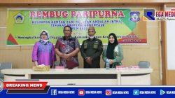 Rembuk KTNA Gorontalo, Petani dan Nelayan Aset Daerah