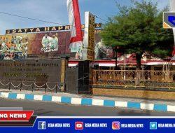 Jurnalis Sampang Dipanggil Polisi