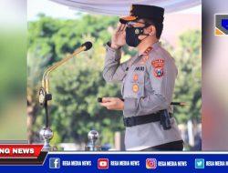 Ops Patuh Semeru 2021, Polda Jatim Incar Kerumunan