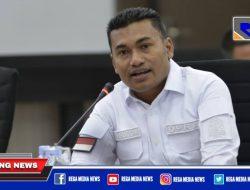 Safaruddin Tanggapi Ultimatum Kadisdik Aceh Terkesan Arogan