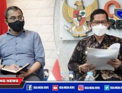 Ombudsman RI Tegaskan Sentra Vaksinasi Harus Aman