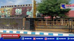 Kasus Penggelapan BPKB, Polres Sampang: Sudah Penyidikan