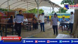 DPRD Bangkalan Desak TRK Segera Dilaunching