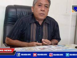Terendah Se Madura, Pemkab Bangkalan Dapat DBHCHT 15 Miliar
