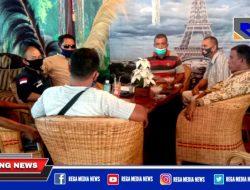 Pengacara Anggota DPRK Aceh Selatan Gugat Ketua Umum PDA