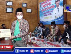 Bupati Bangkalan Ra Latif Serap Aspirasi Para Nelayan