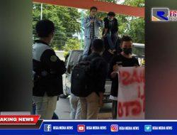 AMMPP Kota Gorontalo Akan Kembali Menggelar Unras Susulan