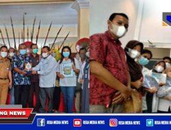 ASPPI Jatim Gelar Road Show Ke 2 Kabupaten di Madura