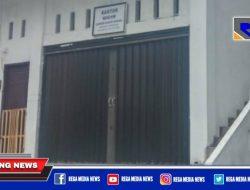 Penghapusan Penerima BLT DD Gampong Gunung Kerambil Diduga Tidak Transparan