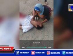 Pelaku Penganiayaan TKP Ketapang Sampang Ditangkap