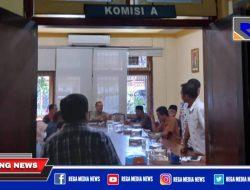 Pilkada 2024,KPU Bangkalan Anggarkan 93,7 Miliar