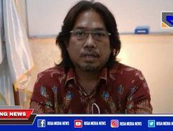 PWS Diapresiasi Anggota DPRD Kota Surabaya