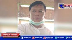 Dugaan Malpraktek di Gorontalo, Semua Pihak Diminta Hargai Asas Praduga Tak Bersalah